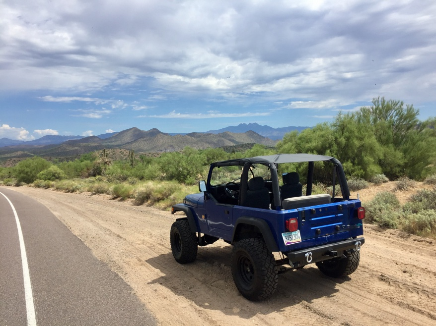 Click image for larger version  Name:2017-08-27 Jeep YJ (2).jpg Views:111 Size:224.5 KB ID:3791849