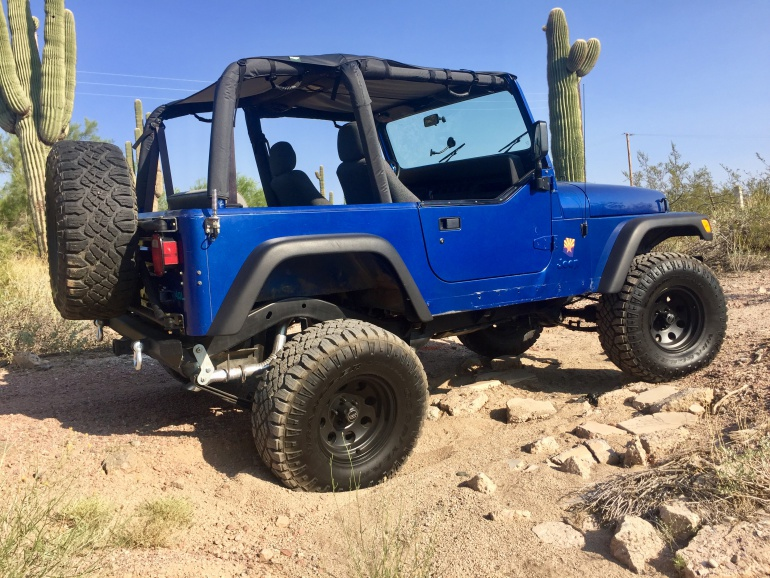 Click image for larger version  Name:2017-09-01 Jeep YJ (5).jpg Views:123 Size:230.7 KB ID:3791905