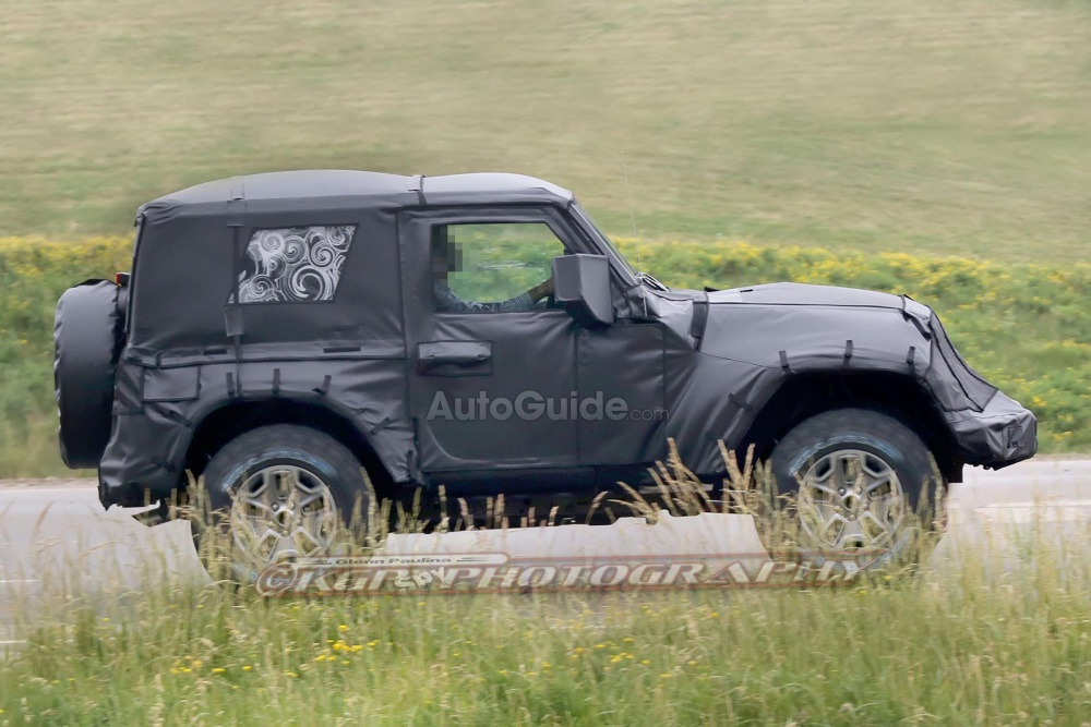 Click image for larger version  Name:2018-Jeep-Wrangler-Spy-Shots-25.jpg Views:154 Size:210.6 KB ID:3122841
