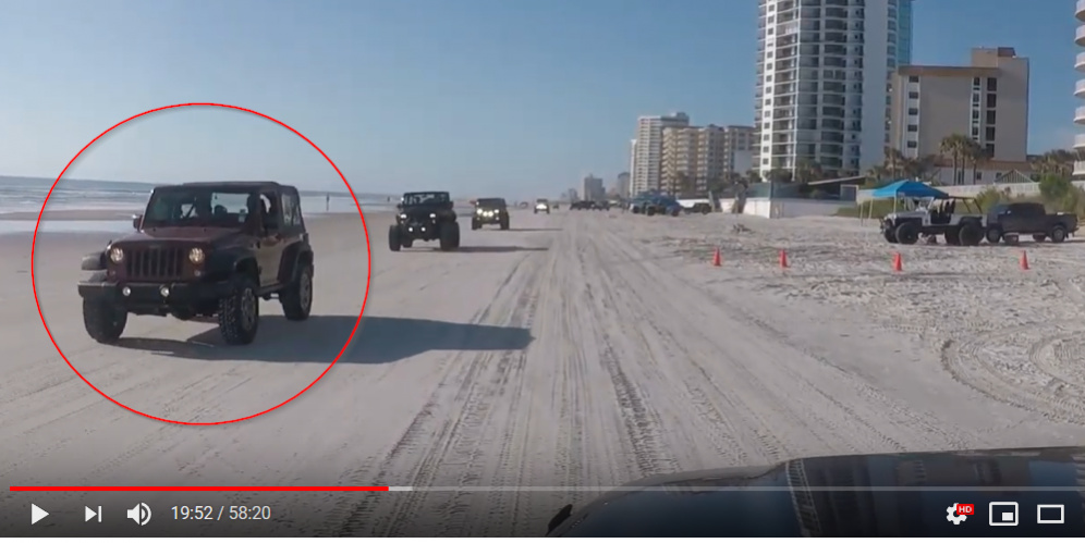 Click image for larger version  Name:2019-05-03 13_47_28-Jeep Beach 2019 - Find Your Jeep and Scavenger Hunt! - YouTube.jpg Views:12 Size:148.6 KB ID:4147313