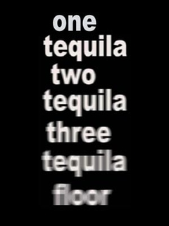 Name:  24146d1239699451t-wallzz-of-funny-quotes-tequila.jpg