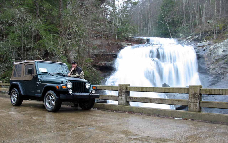 Click image for larger version  Name:26-BRF-Jeep&Myk.JPG Views:49 Size:134.7 KB ID:14217