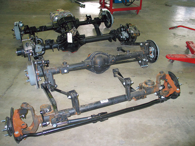 Click image for larger version  Name:2wd-axle.jpg Views:149 Size:89.0 KB ID:3536242