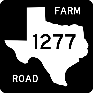 Name:  384px-Texas_FM_1277.svg.png