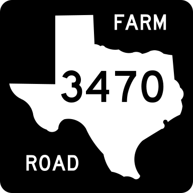 Name:  384px_texas_fm_3470_svg_211.png