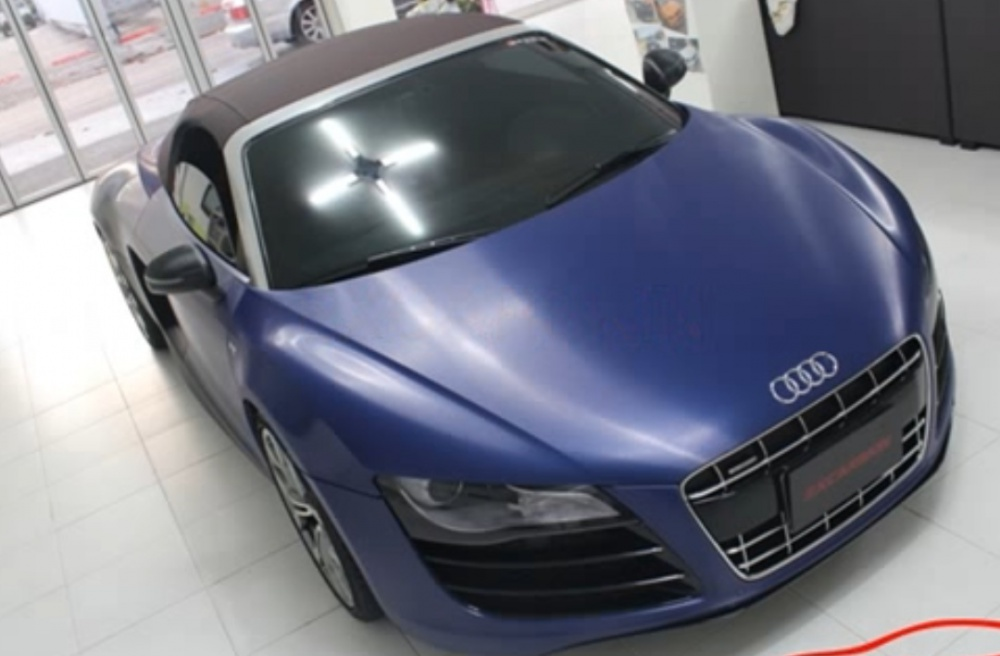 Click image for larger version  Name:3M brushed blue steel wrap.jpg Views:665 Size:122.0 KB ID:1291569