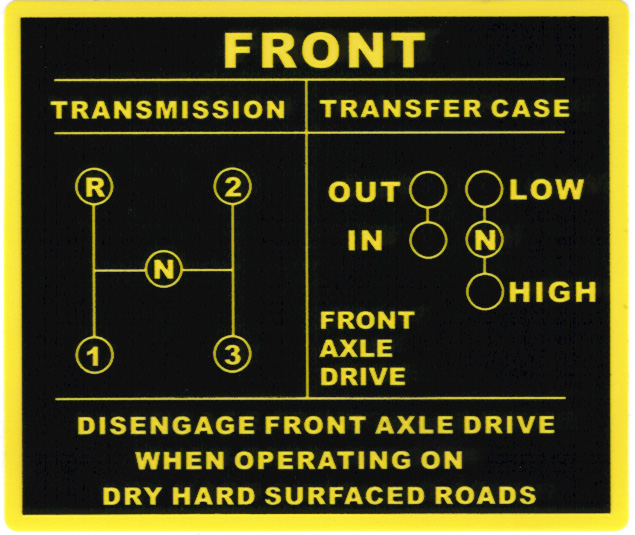 Click image for larger version  Name:3Speed-Twin-Stick-Decal.jpg Views:52 Size:151.4 KB ID:3141306