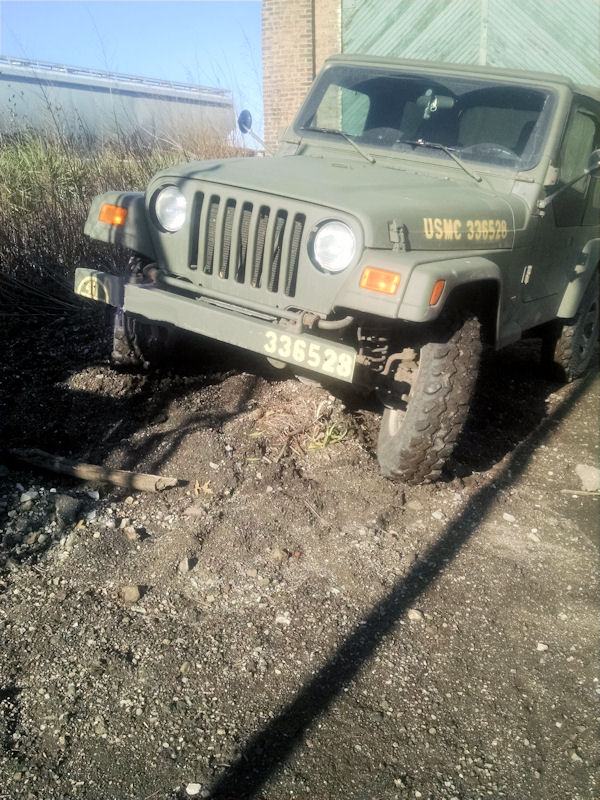 Click image for larger version  Name:4-20 Jeep.jpg Views:5 Size:154.2 KB ID:4194997
