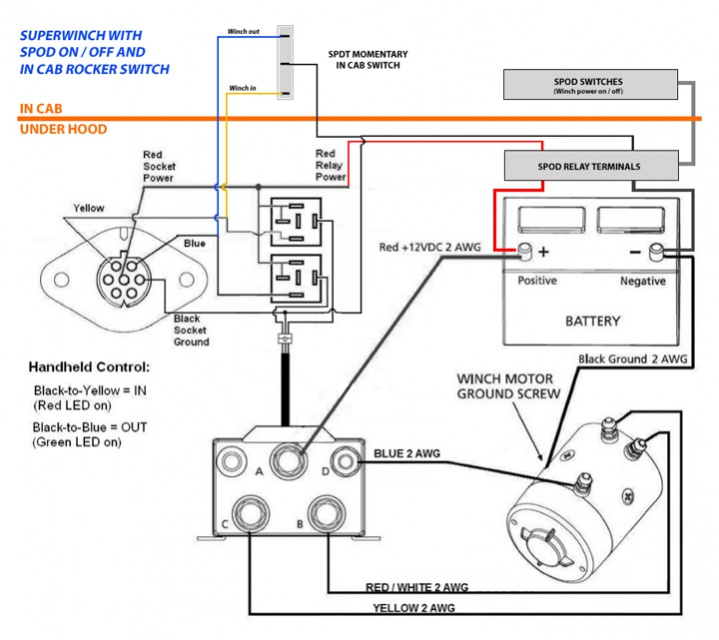 remote winch solenoid install jk pentastar jeep wrangler click image for larger version 4 wiring diagram to otrattw jpg views