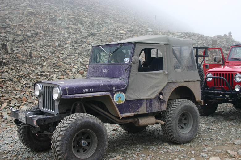 Click image for larger version  Name:48 Willys.jpg Views:9 Size:235.7 KB ID:4150261