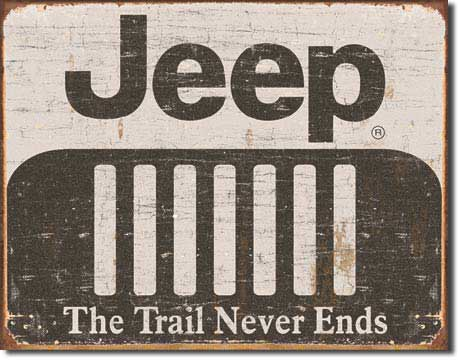 Click image for larger version  Name:504650_Tin-Sign-Jeep--Logo-Weathered.jpg Views:691 Size:28.8 KB ID:234000