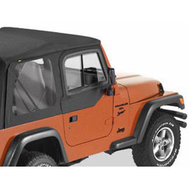 Name:  51787-35-wrangler-upper_doors.jpg