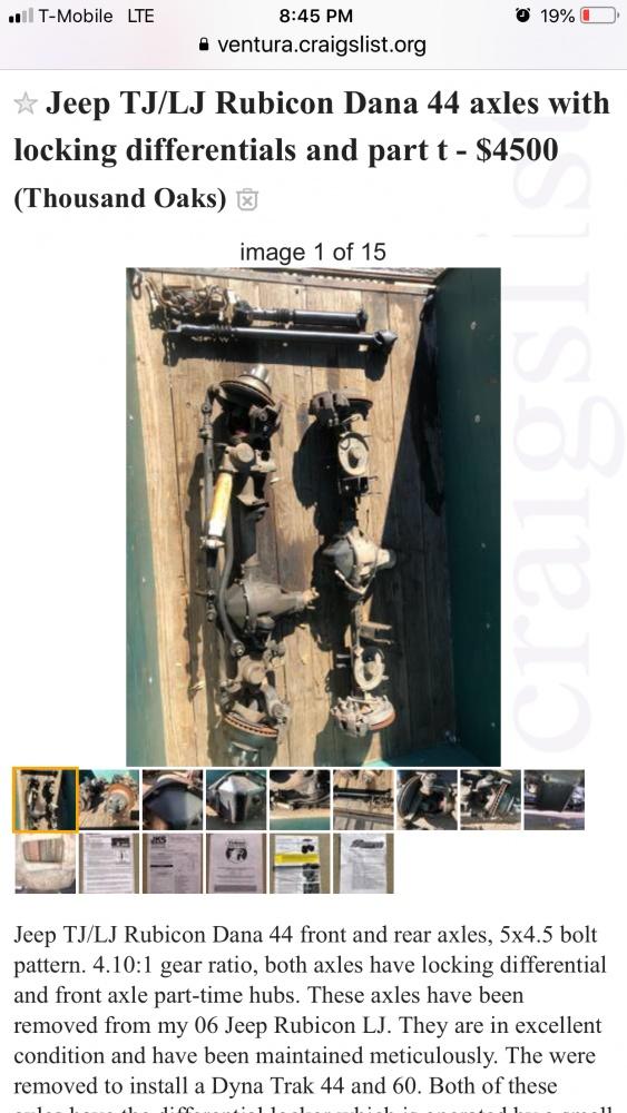 Click image for larger version  Name:744B3B8E-3B47-455A-83D2-3C937A17472C.jpg Views:56 Size:186.1 KB ID:4118745