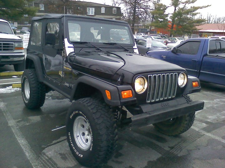 Click image for larger version  Name:77jeep.jpg Views:110 Size:94.2 KB ID:35198