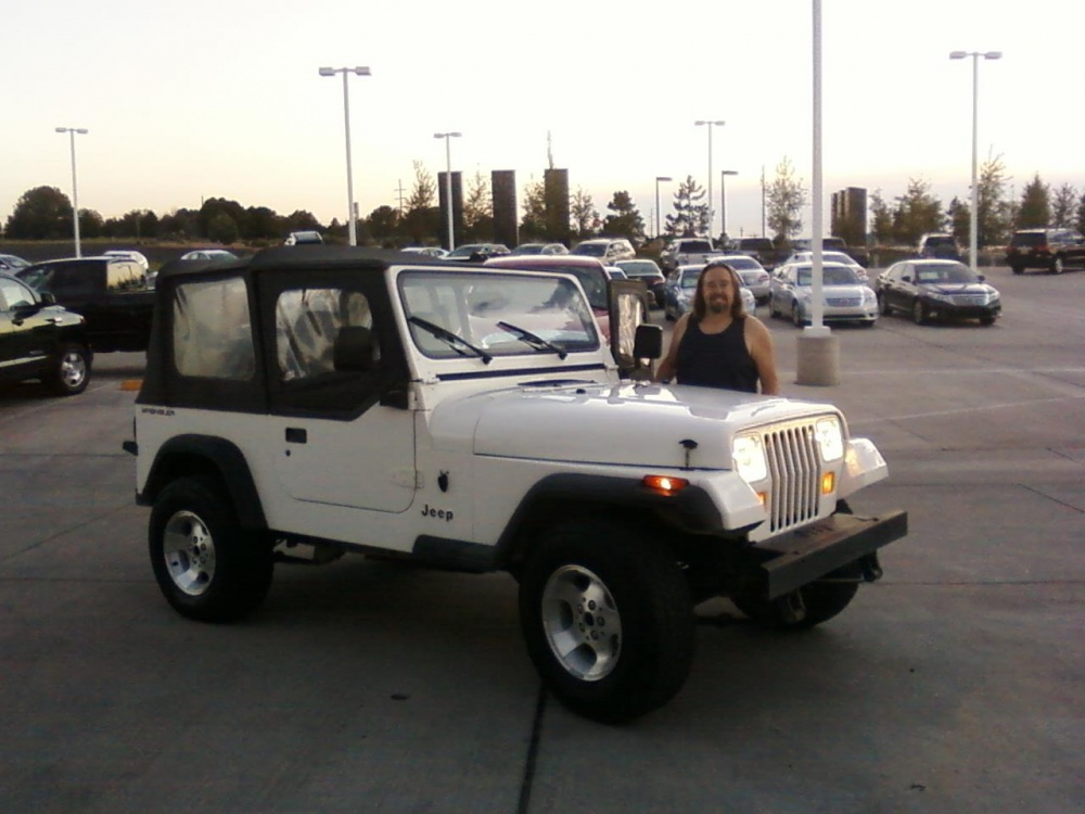 Click image for larger version  Name:95jeep.jpg Views:48 Size:166.0 KB ID:69553
