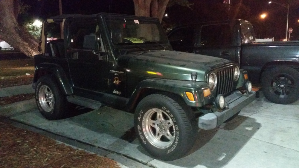 Click image for larger version  Name:97 Jeep TJ Front.jpg Views:377 Size:196.7 KB ID:3613065