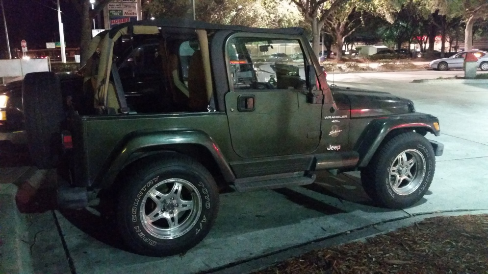 Click image for larger version  Name:97 Jeep TJ Side.jpg Views:336 Size:219.2 KB ID:3613073