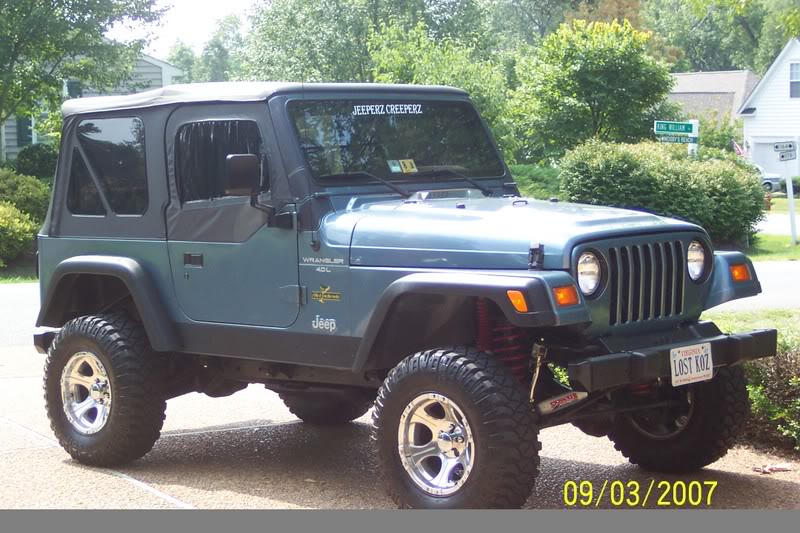 Click image for larger version  Name:98JEEP7.jpg Views:117 Size:107.6 KB ID:1939010