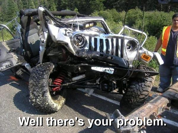 Click image for larger version  Name:a.baa-quite-a-jeep-that-was-injure.jpg Views:2283 Size:70.3 KB ID:183884