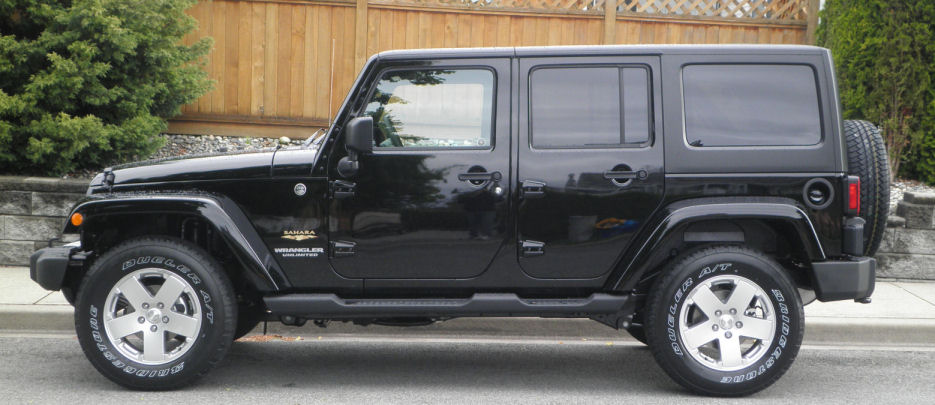 Click image for larger version  Name:a1jeep.jpg Views:38 Size:93.5 KB ID:51961