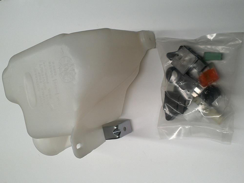 WTB: TJ Hard Top Wiring Kit - MOPAR 82205621AB - Jeep ...