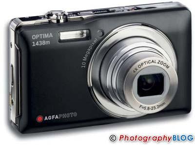 Name:  agfaphoto-optima-1438m.jpg Views: 81 Size:  18.2 KB
