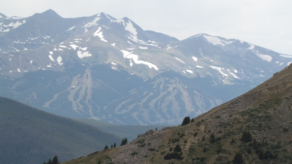 Click image for larger version  Name:AhoyBreckenridge_s.jpg Views:41 Size:152.0 KB ID:134457