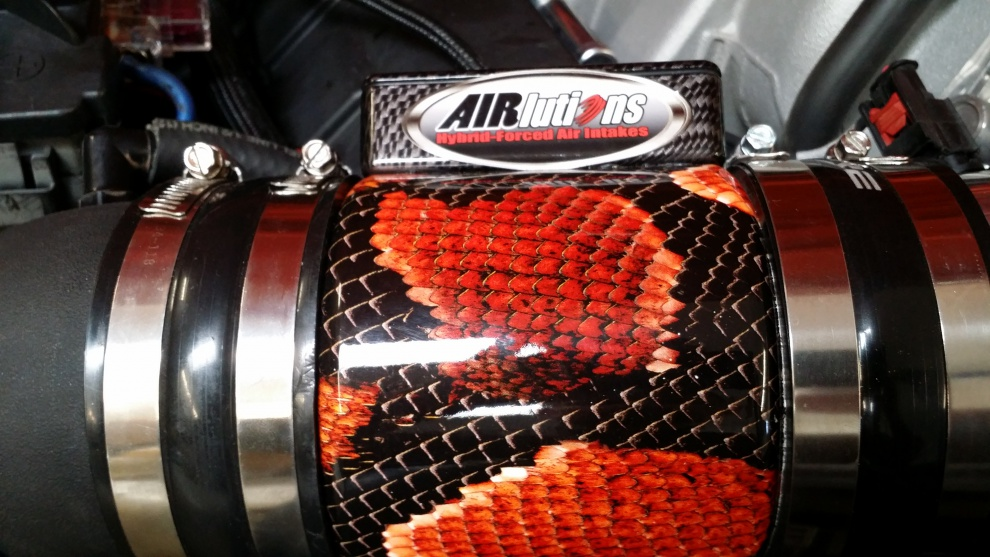 Click image for larger version  Name:Air Rat Close up.jpg Views:64 Size:220.5 KB ID:1908962