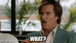 Click image for larger version  Name:Anchorman-2-The-Legend-Continue-Ron-Burgundy-Will-Ferrell-What-Gif_1575157256845.jpg Views:29 Size:22.7 KB ID:4188165