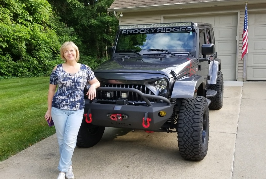 Click image for larger version  Name:Andrea Jeep June 2018.jpg Views:56 Size:228.1 KB ID:4085283
