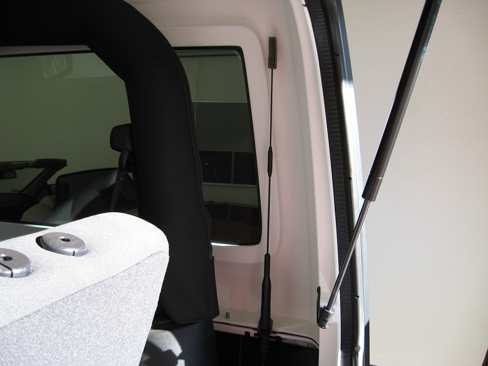 Click image for larger version  Name:Antenna Mount 001.JPG Views:6310 Size:200.6 KB ID:131021
