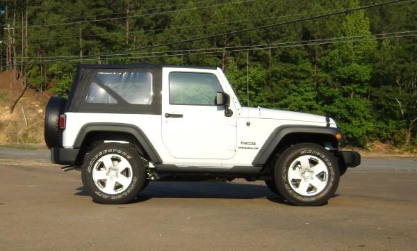 Click image for larger version  Name:Aprils Jeep 1.jpg Views:78 Size:213.9 KB ID:50305