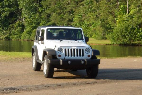 Click image for larger version  Name:Aprils Jeep 2.jpg Views:76 Size:105.4 KB ID:50306