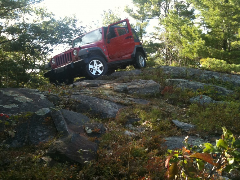 Click image for larger version  Name:Ardbeg North Trail - Rock Climb.jpg Views:140 Size:237.6 KB ID:161962