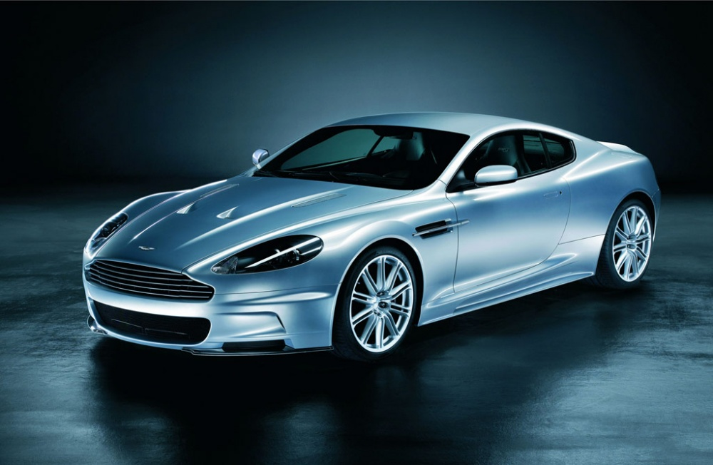 Click image for larger version  Name:aston-martin-dbs.jpg Views:103 Size:156.5 KB ID:17386