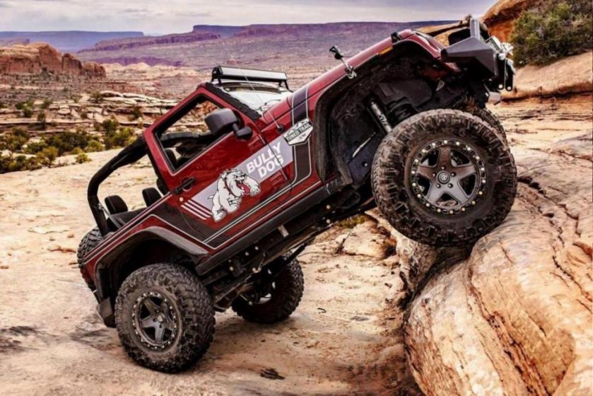 Click image for larger version  Name:atx-ravine-teflon-coated-jeep-wrangler_1551410362186.jpg Views:39 Size:251.8 KB ID:4131955