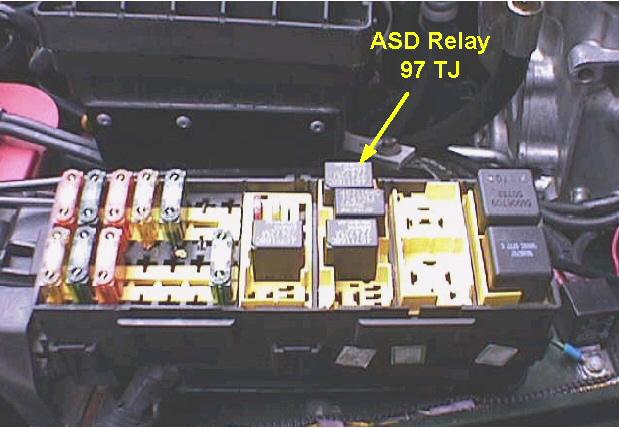 sensor issue jeep wrangler forum