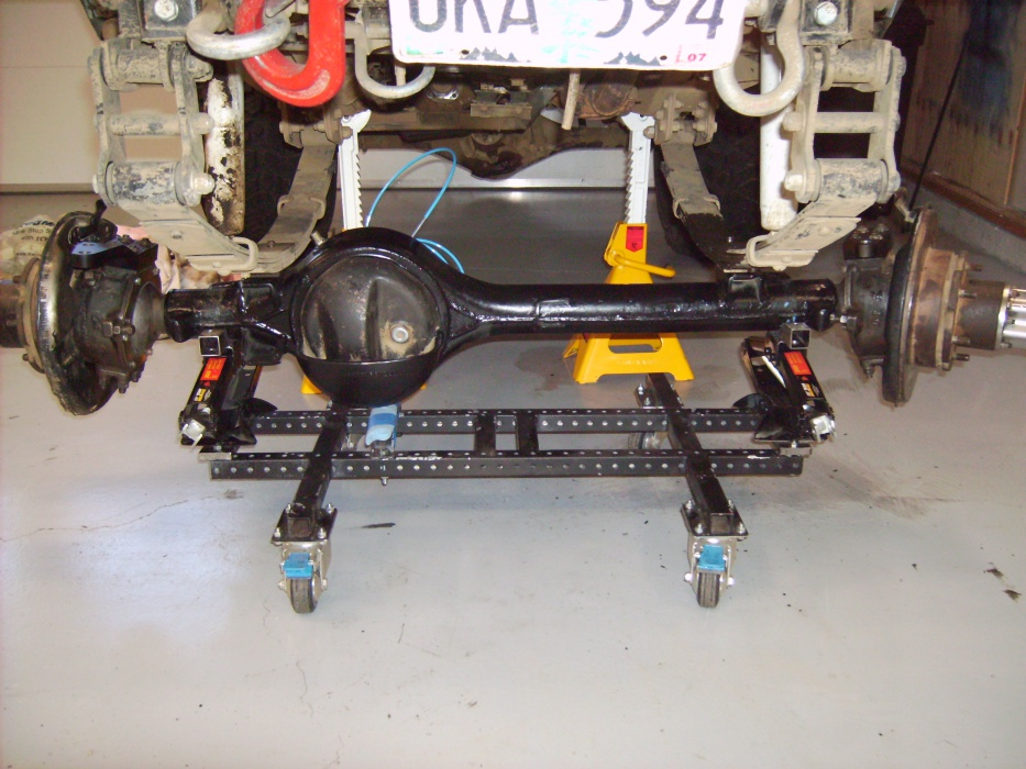 Click image for larger version  Name:axle_cart_rev2_1.jpg Views:278 Size:224.4 KB ID:2648057