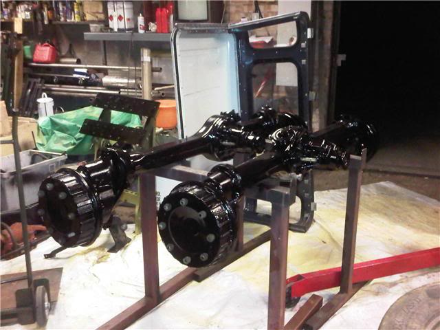Click image for larger version  Name:axles.jpg Views:120 Size:49.9 KB ID:124623