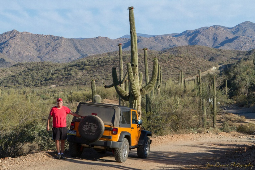 Click image for larger version  Name:AZ2014_jeep.jpg Views:15 Size:222.7 KB ID:3452362