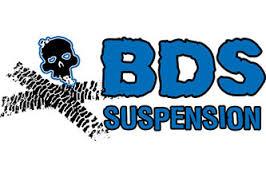 Name:  BDS.jpg Views: 498 Size:  11.3 KB