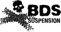 Name:  BDS_skull_horz_logo.jpg Views: 242 Size:  6.1 KB