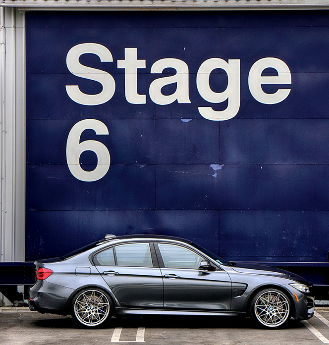 Click image for larger version  Name:Beemer%20sm_zps9xg6th5h.jpg Views:23 Size:224.1 KB ID:4145147