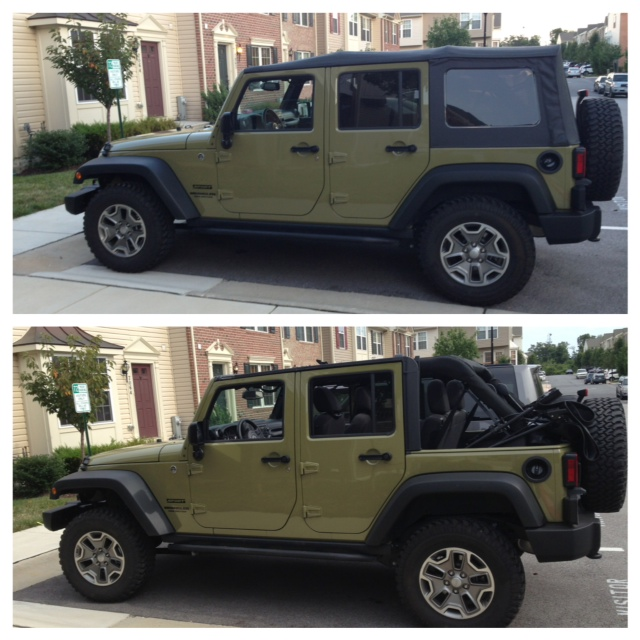 Click image for larger version  Name:Before and After 2.5 lift.JPG Views:454 Size:155.0 KB ID:287210