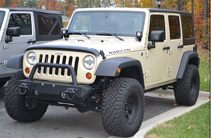 Name:  Ben's Jeep.jpg