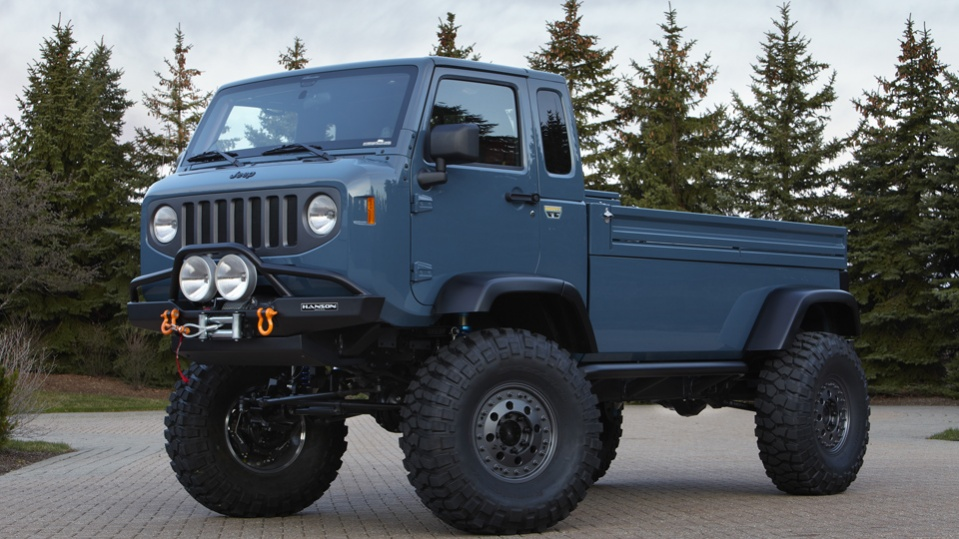 Click image for larger version  Name:big jeep.jpg Views:228 Size:202.0 KB ID:109785