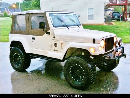 Click image for larger version  Name:big jeep.jpg Views:52 Size:72.9 KB ID:259793