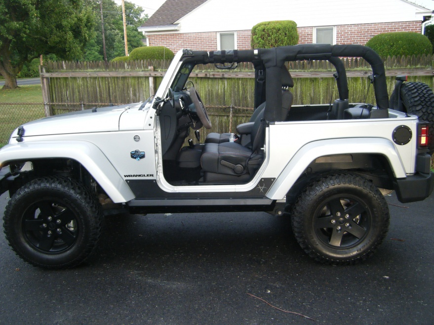 Click image for larger version  Name:billy rockers jeep 007.jpg Views:151 Size:226.5 KB ID:143924