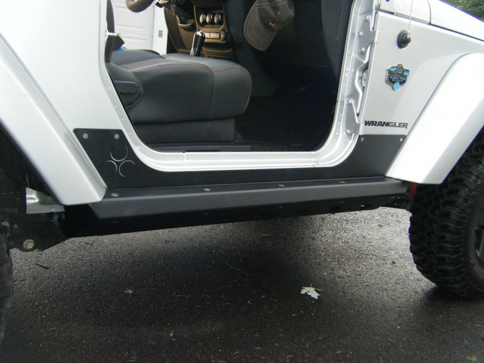 Click image for larger version  Name:billy rockers jeep 011.jpg Views:132 Size:222.6 KB ID:143926