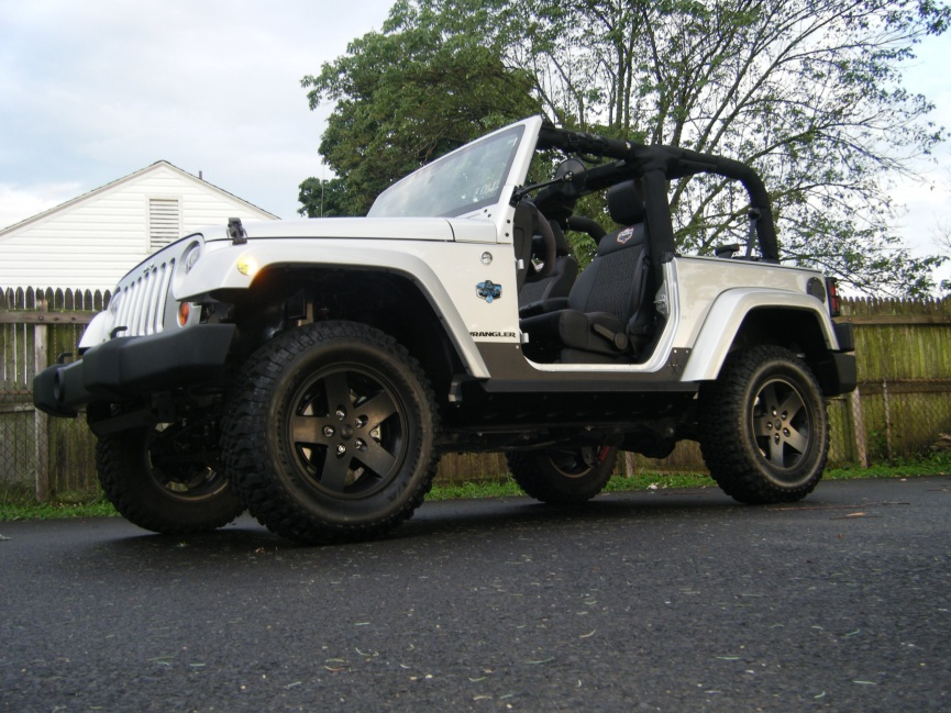 Click image for larger version  Name:billy rockers jeep 028.jpg Views:119 Size:230.9 KB ID:143925